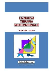 copertina libro tmf